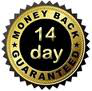 Toyday 14 Day Money Back Guarantee