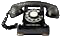 Toyday Traditional & Classic Toys - Telephone Orders Welcome
