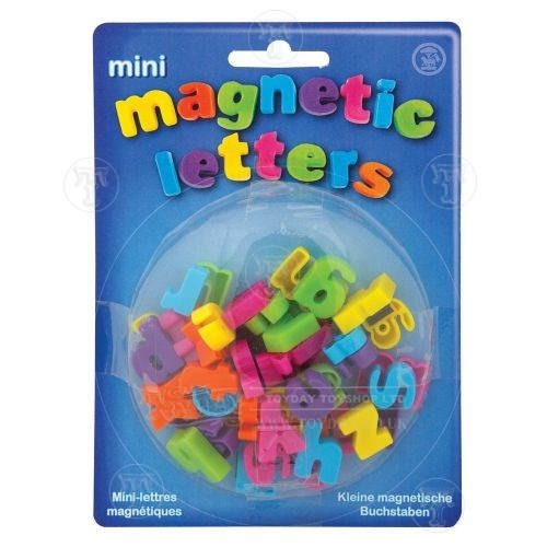 fridge magnets letters