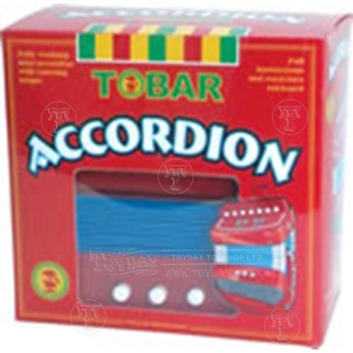 Children's Accordion