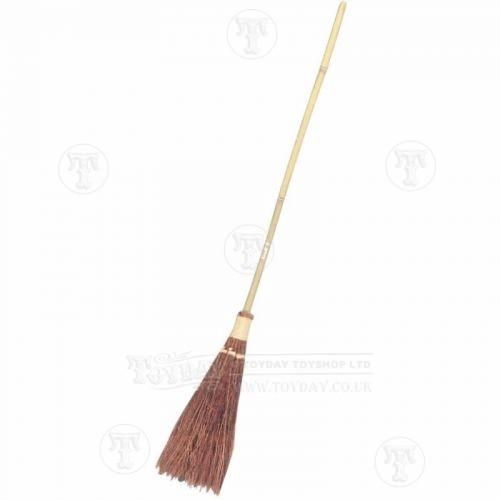 Witchs Broom