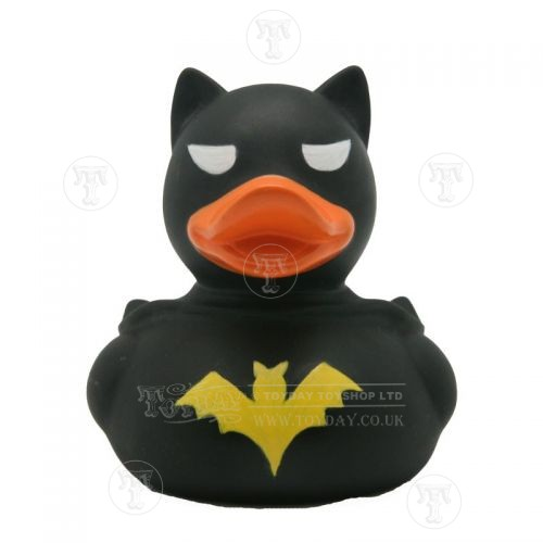 batman duck