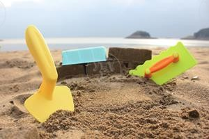 sandcastle-beach-set