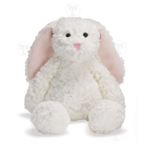 Bevin Bunny Soft Toy