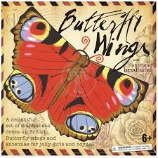 childrens-butterfly-wings