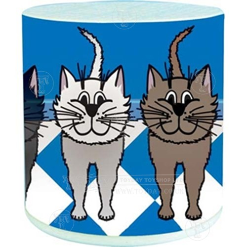 Cat Animal Voice