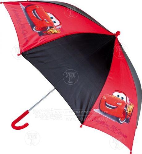 Disney Cars Umbrella