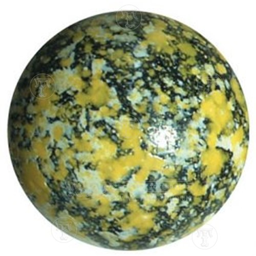 Galaxy Large Marble