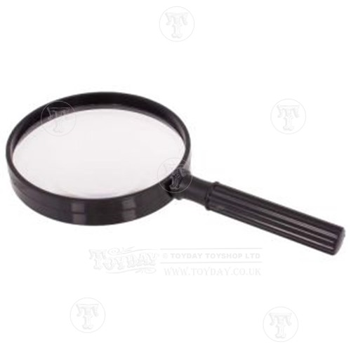 Magnifiers - Wholesale Magnifiers - China Magnifiers - Customized