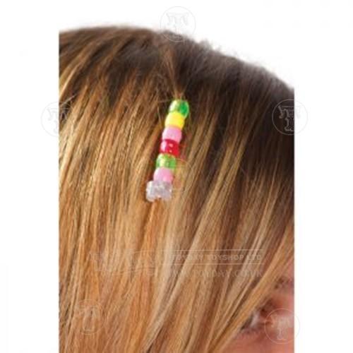 Groovy Hair Bead Styling Kit Discontinued Short Hairstyles Gunalazisus