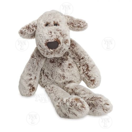 Toyday Traditional & Classic Toys  Huggins Lamb Soft Toy