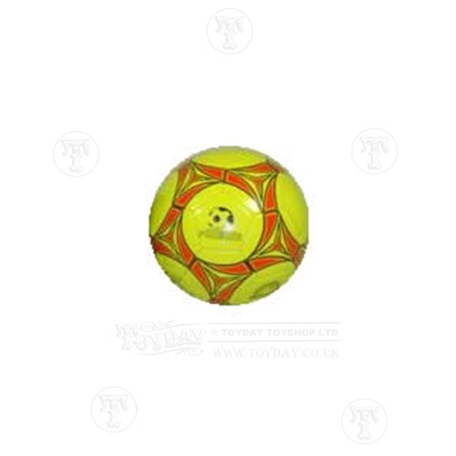 Toyday Traditional & Classic Toys  Leather Football