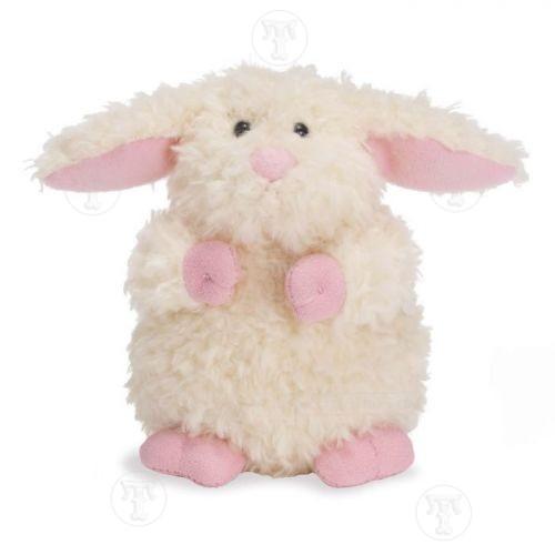 Little Renny Rabbit