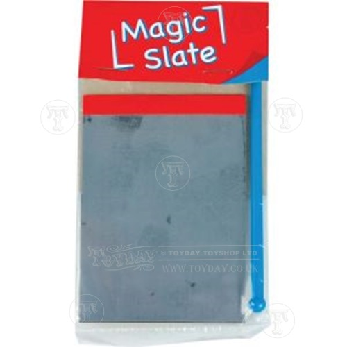 Magic Slate Toy