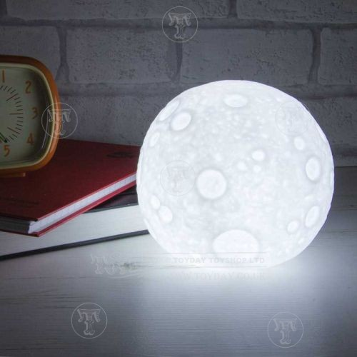 LED Moonlight Night Light