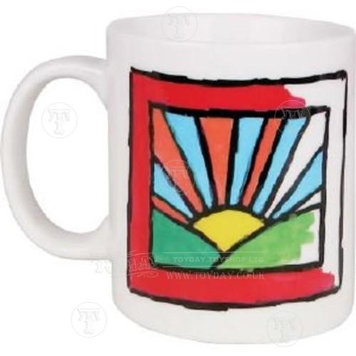 Design A Mug Discontinued