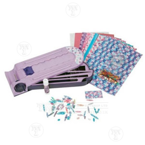 Bead Making Kit