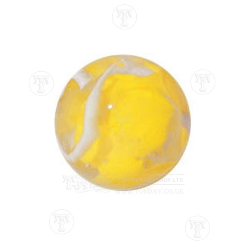 Pineapple Small Marble