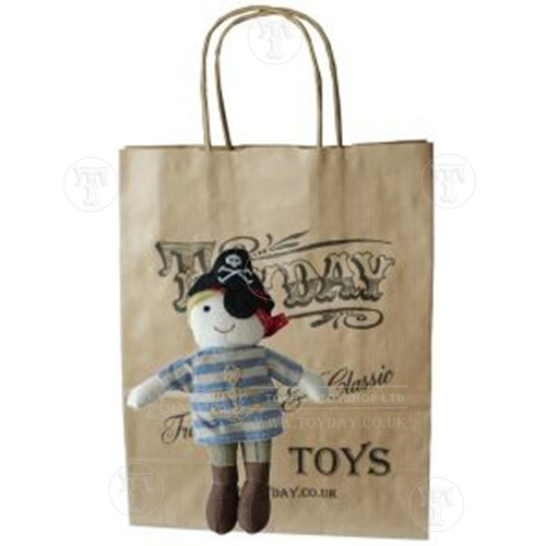 http://www.toyday.co.uk/shop/prod_5582.html