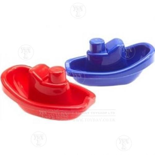 Baby Bath Boat Bath Toys