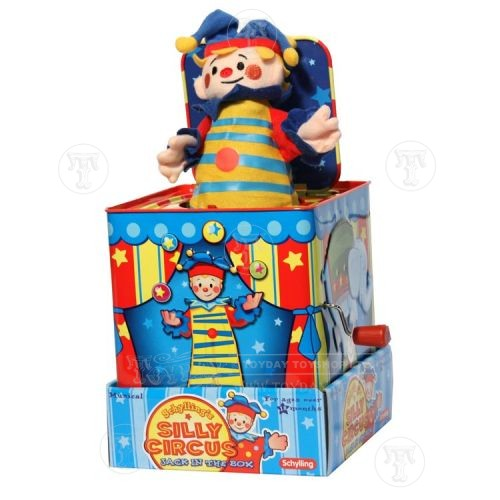 http://www.toyday.co.uk/shop/baby-toys/18-months-/silly-circus-jack-in-a-box/prod_6296.html