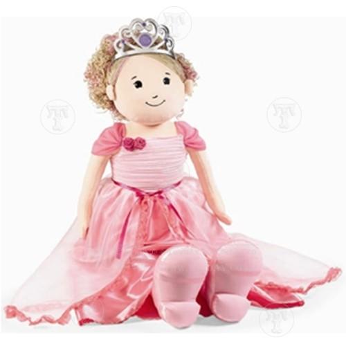 Seraphina Princess