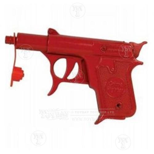 SWAT Spud Gun Red or Blue