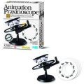 Animation Praxinoscope Kit