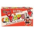 Beano Wooden Catapult