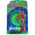 Bubble Fun Play Set