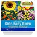 Easy Grow Gardener Set