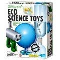 Eco Science Toys Kit