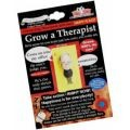 Grow Your Own Therapist
