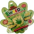 Grow Your Own Weed