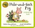 Hide-and-Seek Pig Tale From Acorn Wood