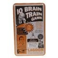 IQ Brain Train Game