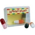 Box of Jumping Beans
