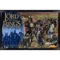 Lord of the Rings Riders of Rohan