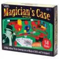 Magic Trick Set