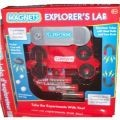 Explorers Magnet Kit