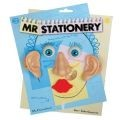 Mr Stationery