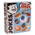Practical Joke Box Set