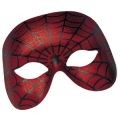 Fancy Dress Spider Mask