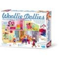 Woollie Dollies