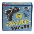 Retro Zapster Disc Shooting Gun