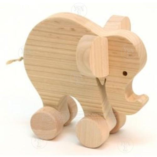Corner Bookshelf Design, Wooden Toy Wheels Uk, Wooden Fire Truck Plans ...